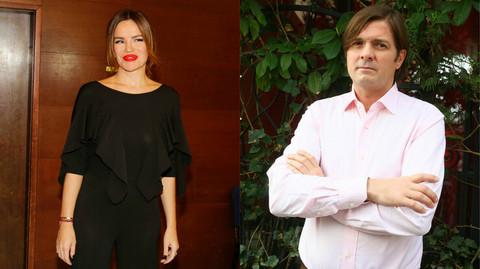 Milan Popović prijavio Severinu za nasilje u porodici: Pevačica pretila bivšem partneru, ročište 9. jula!