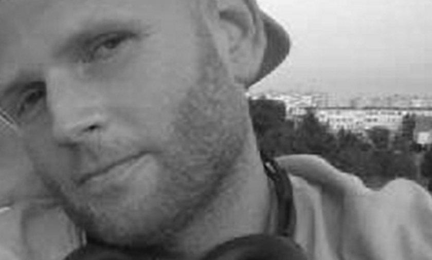 Śmierć w czasie interwencji. Policjantka z Lubina przesłuchana w Łodzi