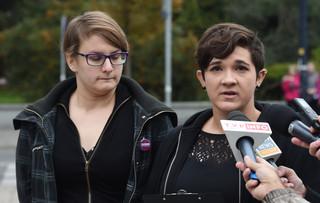Partia Razem: Zapowiadany projekt PiS ws. aborcji to nie kompromis, a barbarzyństwo