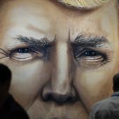 """""""POSLEDICE MOGU BITI OPASNE"""" Istraga o ruskom mešanju u američke izbore je završena, MOŽE LI JE TRAMP PREŽIVETI?"""