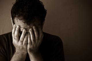 Samorządy nie radzą sobie w walce z depresją