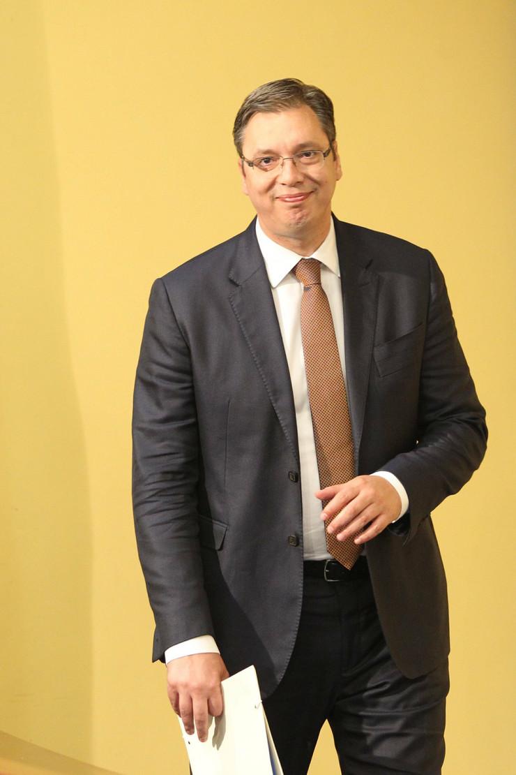 Aleksandar Vucic foto petar dimitrijevic (3)