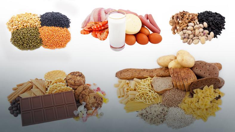 Kontrowersyjna dieta rozdzielna