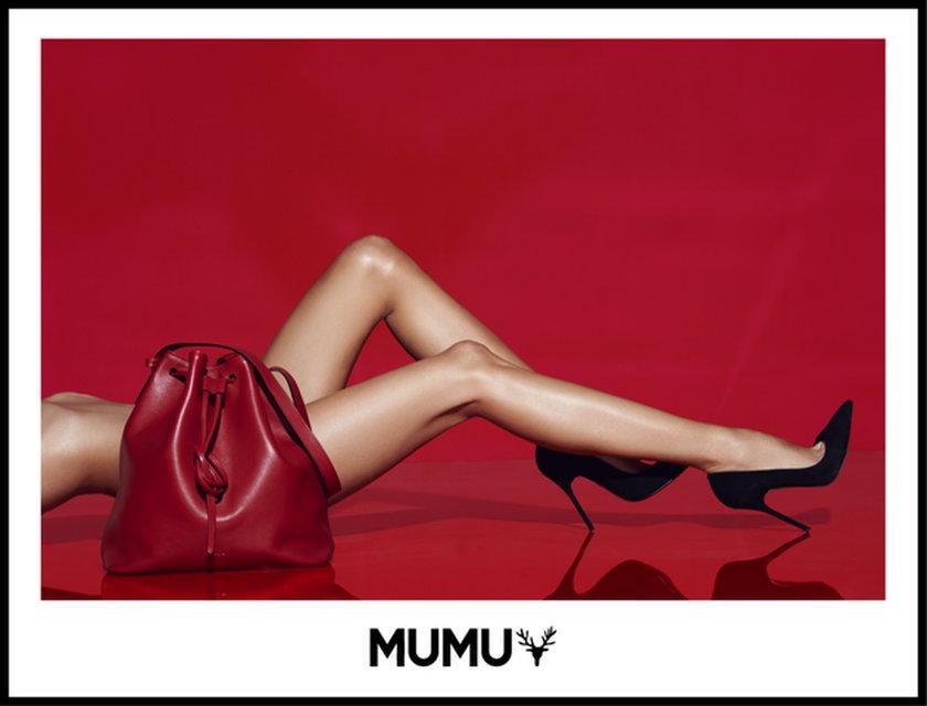 Edyta Zając-Rzeźniczak i jej seksowne nogi