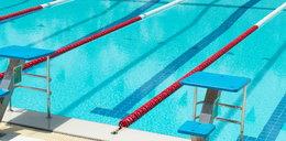 Jest decyzja w sprawie basenów i siłowni. Co z wcześniejszym otwarciem?