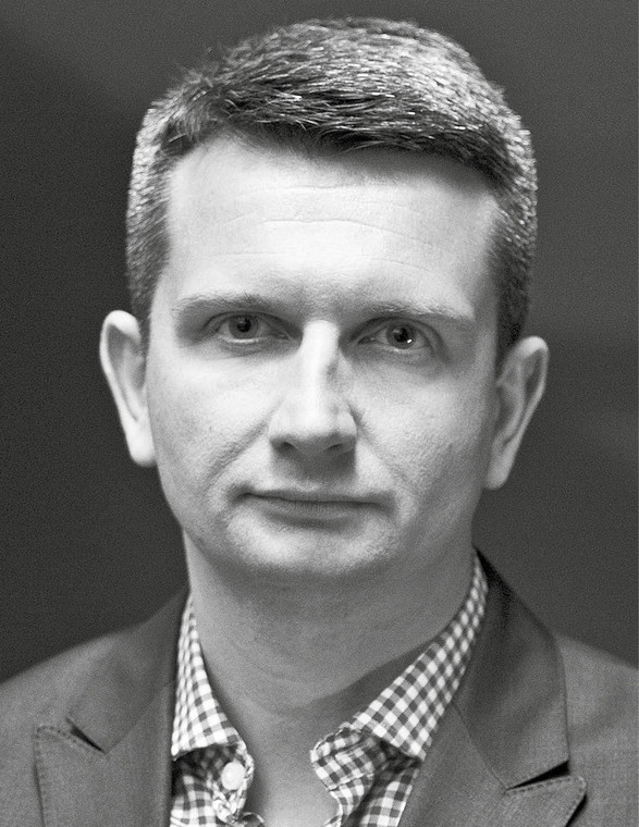 Jerzy Siekiera prezes Stowarzyszenia Absolwentów Krajowej Szkoły Administracji Publicznej