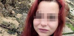 Tragedia na Podkarpaciu. Laura miała 18 lat i całe życie przed sobą