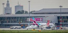 Tak ma wyglądać największe lotnisko w Polsce. Robi wrażenie