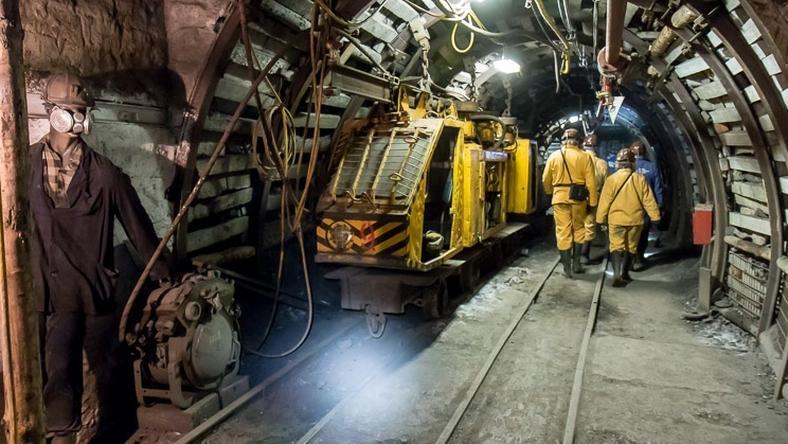 Kopalnie, huty, fabryki otwarte dla zwiedzających i ponad 500 atrakcji na Szlaku Zabytków Techniki