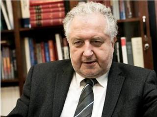 Prezes TK po wizycie Komisji Weneckiej: Nie jesteśmy państwem w ruinie