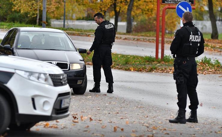Policija-Kantona-Sarajevo1