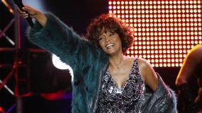 Gwiazdy pożegnają Whitney Houston