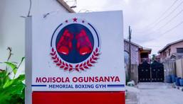 Inside GOtv Nigeria's multi-million naira facility