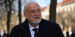 Andrzej Kosmala odpowiada na zarzuty o braku pomocy dla Krzysztofa Juniora. Zdradził nieznane dotąd fakty