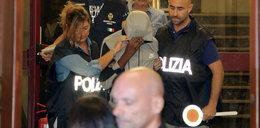 Włoski minister o ekstradycji gwałcicieli z Rimini