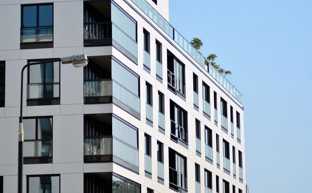 26 października (piątek) rozpocznie się nabór wniosków dla najemców gdyńskiego programu Mieszkanie plus. Jak informował BGK Nieruchomości, 172 mieszkaniami zainteresowanych jest 621 osób (tyle osób wypełniło ankietę).