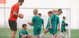 Kto wygra mecz Polska-Słowacja? Juniorzy z Lechii Gdańsk typują wyniki w pierwszym meczu Polaków na Euro2020
