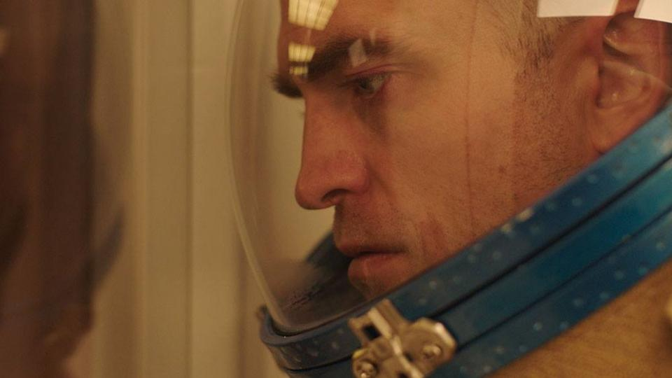 """High Life"" (reż. Claire Denis)"