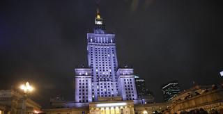 Kownacki: żołnierze daliby radę wysadzić w powietrze Pałac Kultury