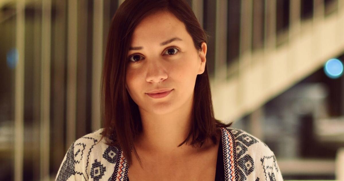 Mladi heroji Srbije: Tamara humanošću i rokenrolom diže Srbiju na noge 390 Podeljeno 390