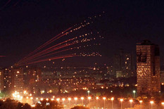 """Naš poznati epidemiolog: """"Ovih 16 stavki ruše svaku povezanost NATO bombi i raka"""""""