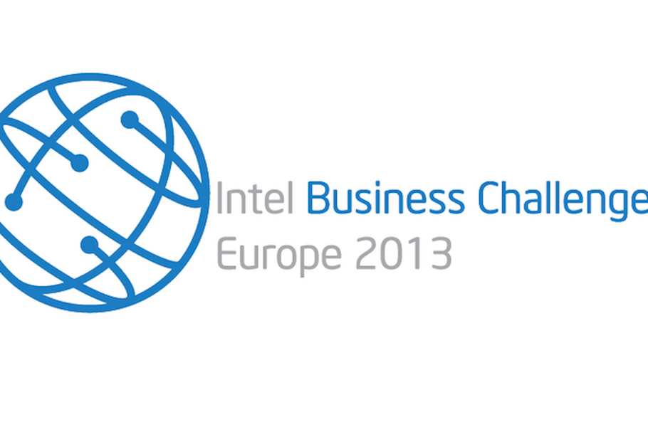 Intel Business Challenge 2013