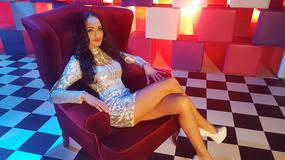 Siostra Godlewska w teledysku disco polo