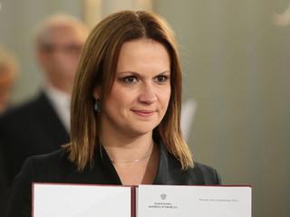 Wiceminister rodziny: Założenia konwencji stambulskiej są dobre, wątpliwości budzą poszczególne zapisy [WYWIAD]