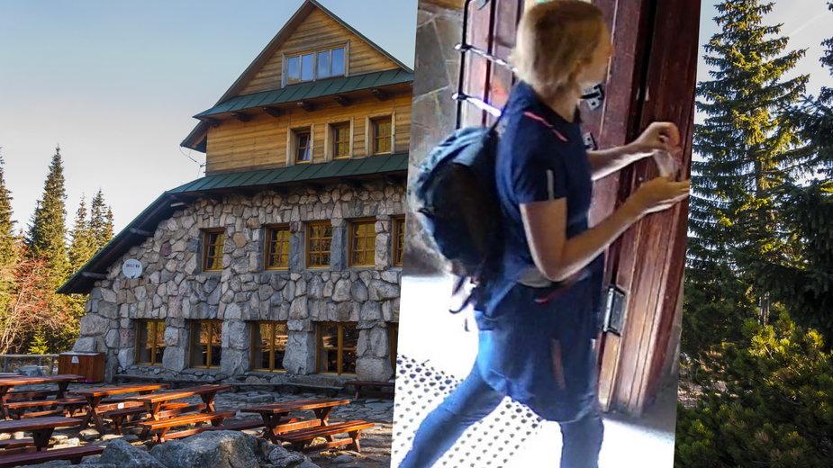 Tatry: TOPR wznowi poszukiwania 40-letniej Joanny, która zaginęła we wrześniu