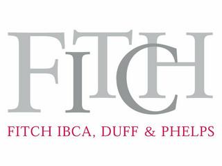 Fitch: Możliwa obniżka ratingu Cypru