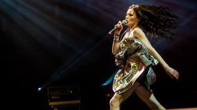 """Young Stars Festival wróci jako """"Young Stars On Tour"""". Daty i miejsca koncertów wkrótce"""