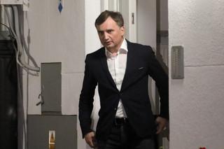 Zakończyło się spotkanie prezesa PiS, premiera i szefa Solidarnej Polski