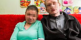 Piła w ciąży. Sąd odebrał jej chorego Mikołajka