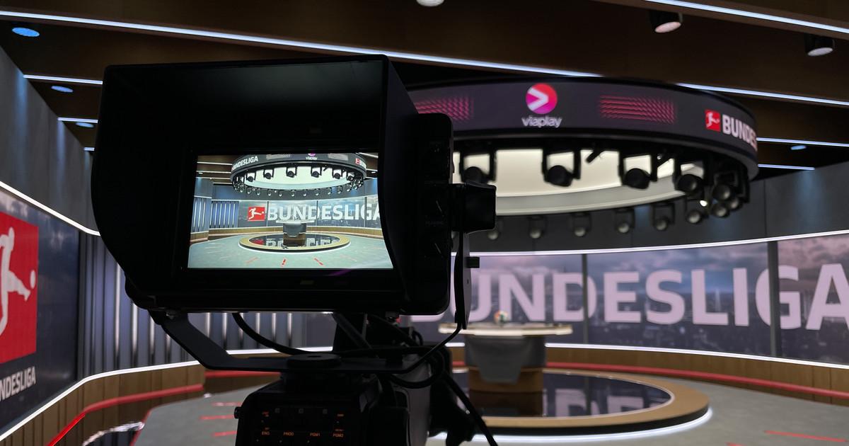 Ekstraklasa Live Park współpracuje z platformą ViaPlay
