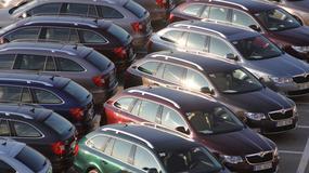 Sześć kroków do zakupu nowego samochodu