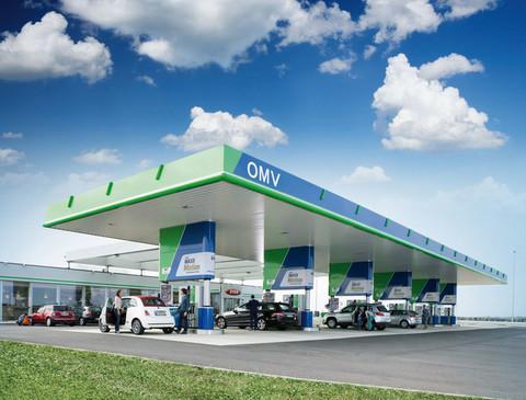 Zimski OMV MaxxMotion Diesel prvi izbor vozača tokom hladnih dana