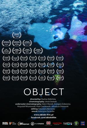 Obiekt