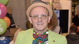 Artur Barciś dla Faktu: Aktorstwo wyleczyło mnie z kompleksów