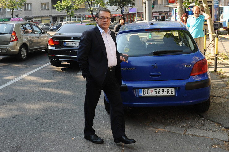 491331_covic-01rasfoto-goran-srdanov1