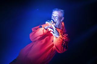 Die Antwoord w gronie headlinerów Kraków Live Festival