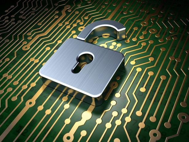 Złośliwe oprogramowanie zazwyczaj pozostaje w pasożytniczej relacji z żywicielem, którego rolę odgrywa zainfekowany mobilny system operacyjny — powiedział Sean Sullivan, doradca ds. bezpieczeństwa w F-Secure Labs.