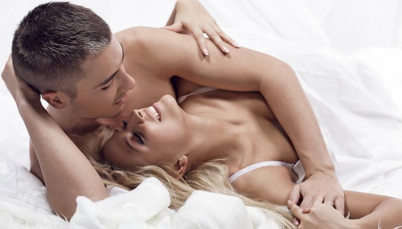 leszbikus vágy pornócső