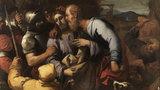 Rehabilitacja Judasza. Ta wizja zakłada, że wcale nie był złym człowiekiem!