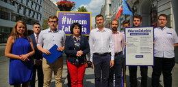 Wybory samorządowe. Kto na prezydenta Łodzi?