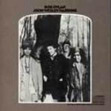 "Bob Dylan - ""John Wesley Harding"""
