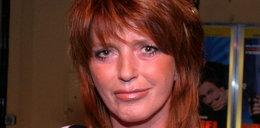Aktorka zmarła po ukąszeniu osy