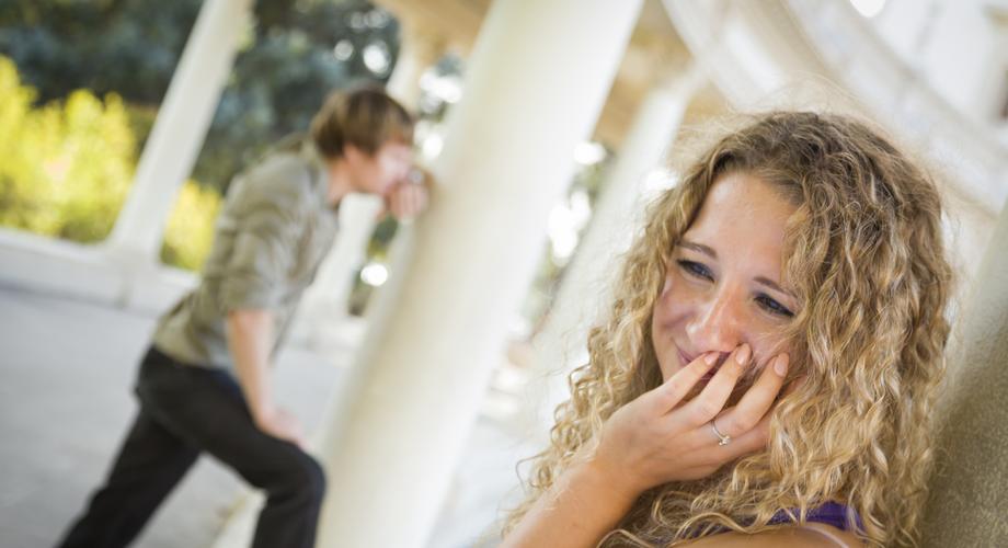 randkowe porady dotyczące zerwania