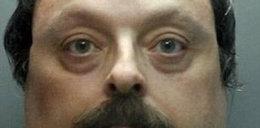 """""""Dodałem do jedzenia cyjanek"""" - napisał do supermarketu i zażądał dwóch milionów"""