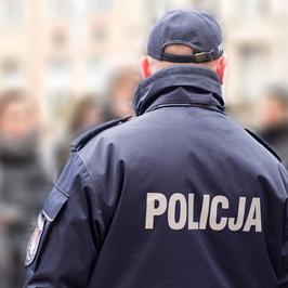 Polska celebrytka kierowała grupą przestępczą z Azji