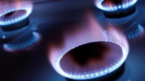 Canete: każde państwo UE powinno mieć trzy niezależne źródła dostaw gazu